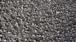Champost Skridsikker sort granit