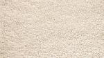 champost Perlekalk