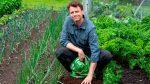 jordforbedring køkkenhave