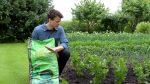 produktvideo jordforbedring